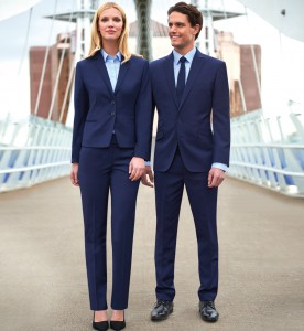 Brook Taverner Collections