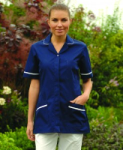 Health & Beauty Uniforms