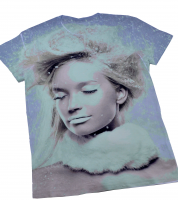 Sublimation - Printed All Over