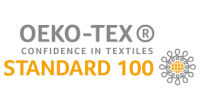 OekoTex Confidence in textiles