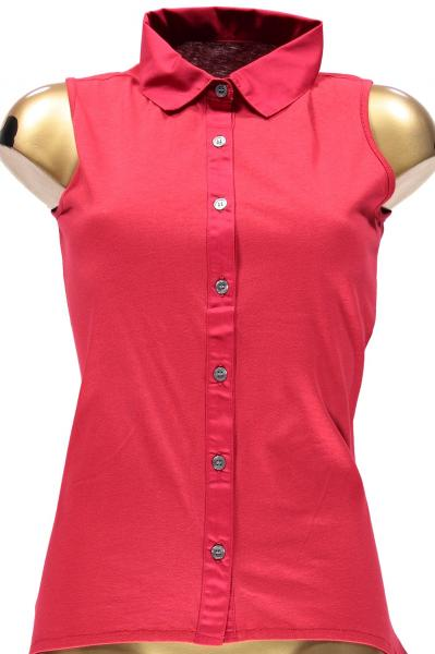 Made to order polo shirts impact trading for Order custom polo shirts