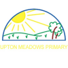 Upton Meadows Primary School