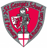 St. Georges School