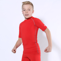 Rhino Base Layer Junior