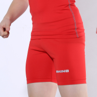 Rhino Base Layer Shorts Juniors