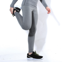 Rhino base layer leggings kids