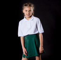 Rhino Sports Skirt Girl's