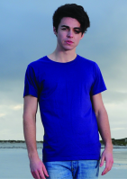 Styled Cut Fairtrade T Shirt
