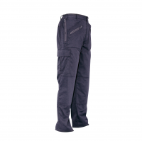 Womens Action Trouser