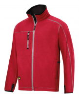 Ais Fleece Jacket
