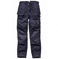 Eisenhower Trousers