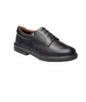 Executive SAfety Shoe