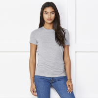 Longer Body T Shirt
