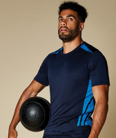 Cooltex Training T Shirt