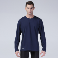 Spiro Quick Dry Long Sleeve T