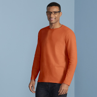 Softstyle Long Sleeve T Shirt