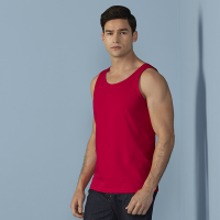 Softstyle Adult Tank Top