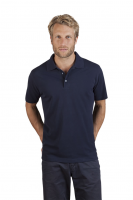 Mens Superior Polo