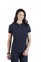 Womens Superior Polo