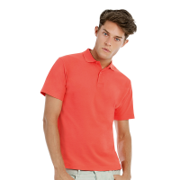 Mens Promotional Polo Shirt