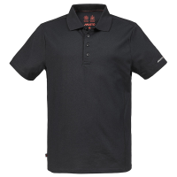 Evolution sunblock short sleeve polo
