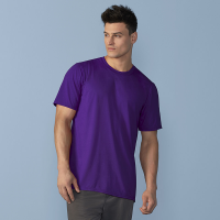 Performance T Shirt - Mens