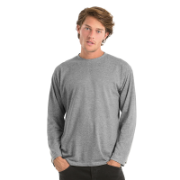 Exact Long Sleeved T Shirt