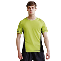 High performance Beijing t-shirt
