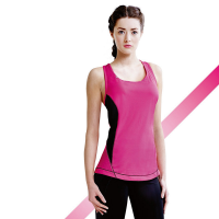High Performance Rio vest Womens