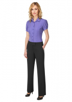 Giselle Ladies Trouser