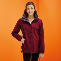 Women's Aledo shell jacket
