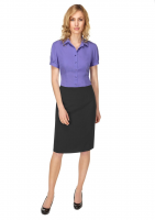 Sylvie Ladies Skirt