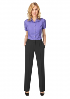 Zoe Ladies Trouser