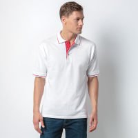 St Mellion Polo Shirt