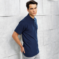 Stud -  Polo Shirt