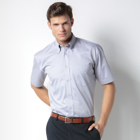 Corporate Oxford Shirt