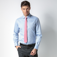 Superior Oxford Shirt