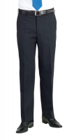 Aldwych Mens Trouser