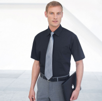 Rosello Short Sleeve Shirt