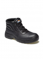 Redland Safety Chukka Boot