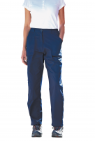 Regatta Womens Action Trouser