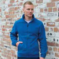 Classic Work Fleece