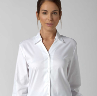 Freya Long Sleeve Blouse