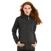 Sirocco Womens Windbreaker
