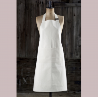 Heavyweight Fairtrade Apron