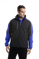 Formula Racing Softshell
