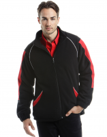 Formula Racing Microfleece