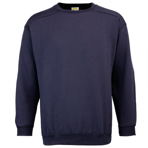 Workwear Sweatshirt