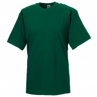 Workwear T Shirt