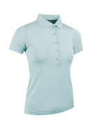 Glen Muir - Womens Performance Polo